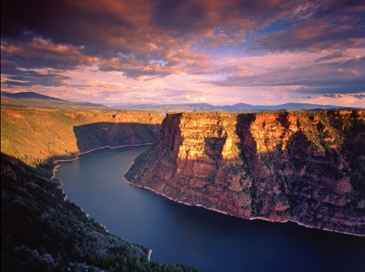 flaming-gorge-nra_tom-till003-520x388